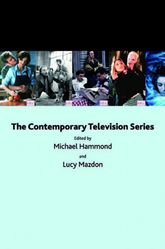 The Contemporary Television Series$