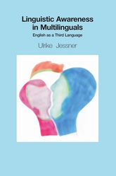 Linguistic Awareness in MultilingualsEnglish as a Third Language$