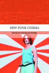New Punk Cinema$