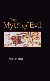 The Myth of Evil$