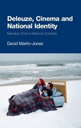 Deleuze, Cinema and National Identity