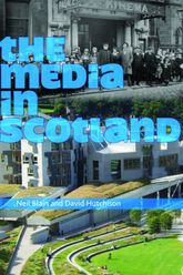 The Media in Scotland