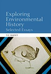 Exploring Environmental HistorySelected Essays$