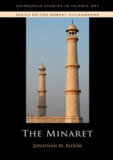 The Minaret$