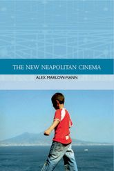 New Neapolitan Cinema$