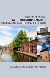 West Midlands English: Birmingham and the Black Country