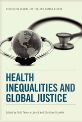 Health Inequalities and Global Justice$