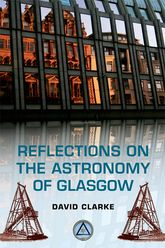 Reflections on the Astronomy of Glasgow: A story of some 500 years