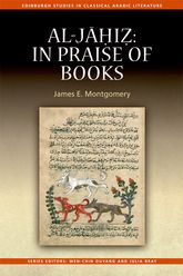 Al-Jā-hiẓIn Praise of Books$