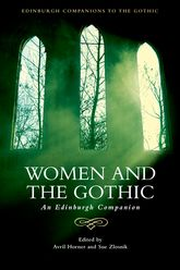 Women and the Gothic