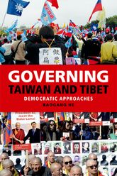 Governing Taiwan and TibetDemocratic Approaches