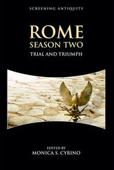 Rome Season TwoTrial and Triumph