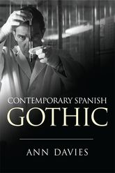Contemporary Spanish Gothic$