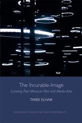 The Incurable-Image
