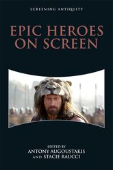 Epic Heroes on Screen$