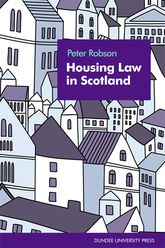 Housing Law in Scotland